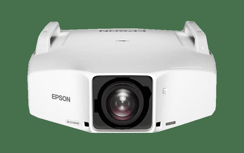 Epson EB-Z11000W