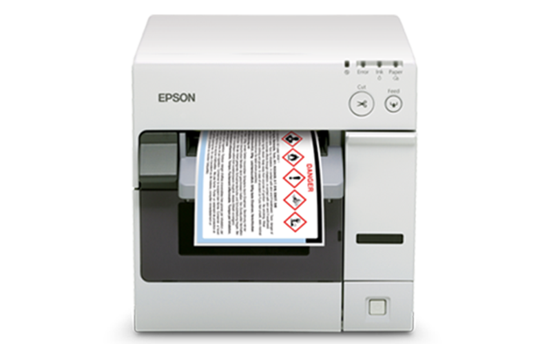 epson colorworks tm-c3400 related post