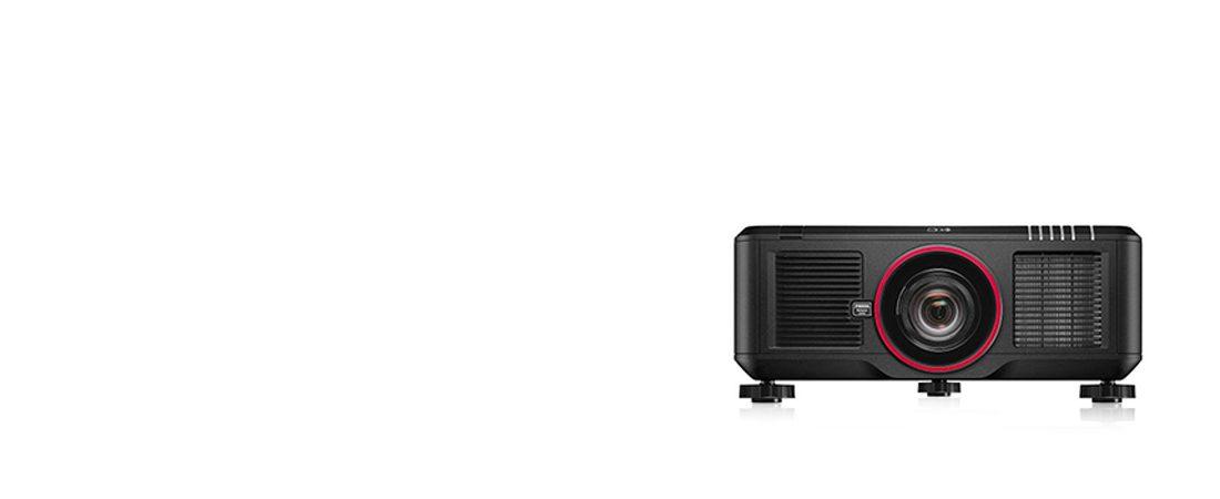 jual projector high brightness benq px9710