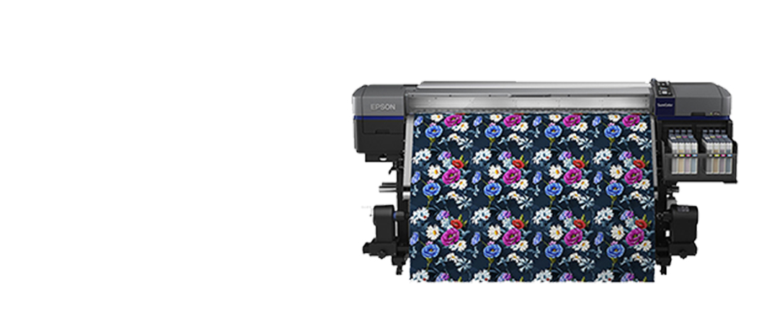 jual plotter epson surecolor sc-f9330 printer sublimasi