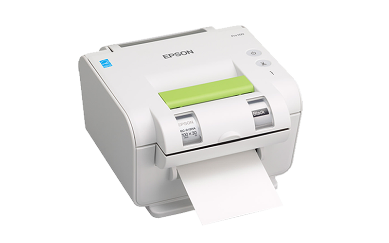 epson labelworks pro100 3 gallery