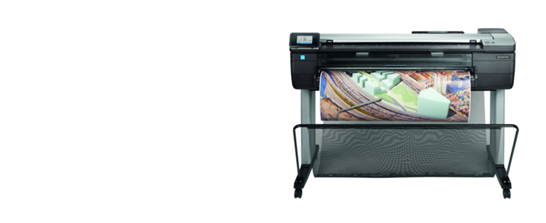 hp designjet t830 mfp post