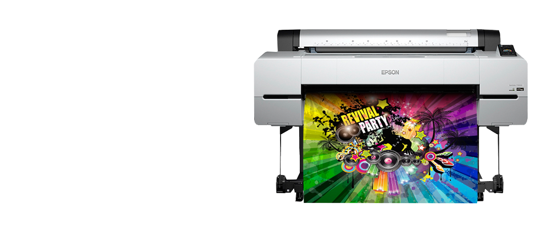 jual plotter epson surecolor sc-p10000 graphic printer