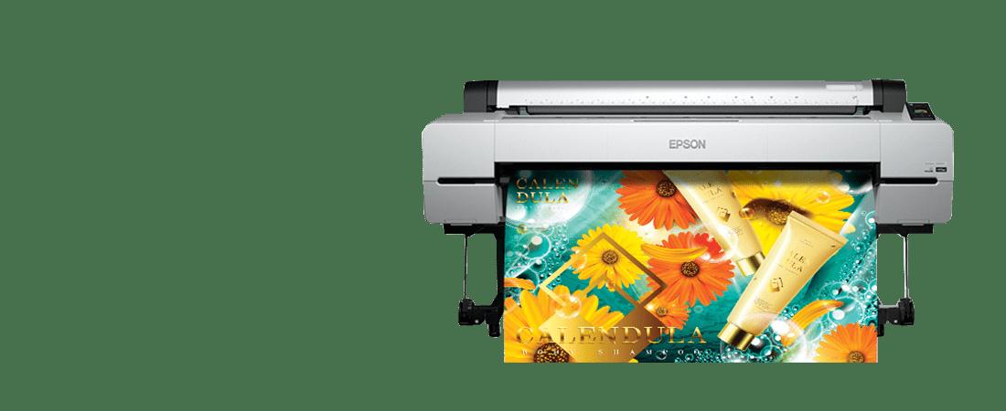 jual plotter epson surecolor sc-p20000 graphic printer