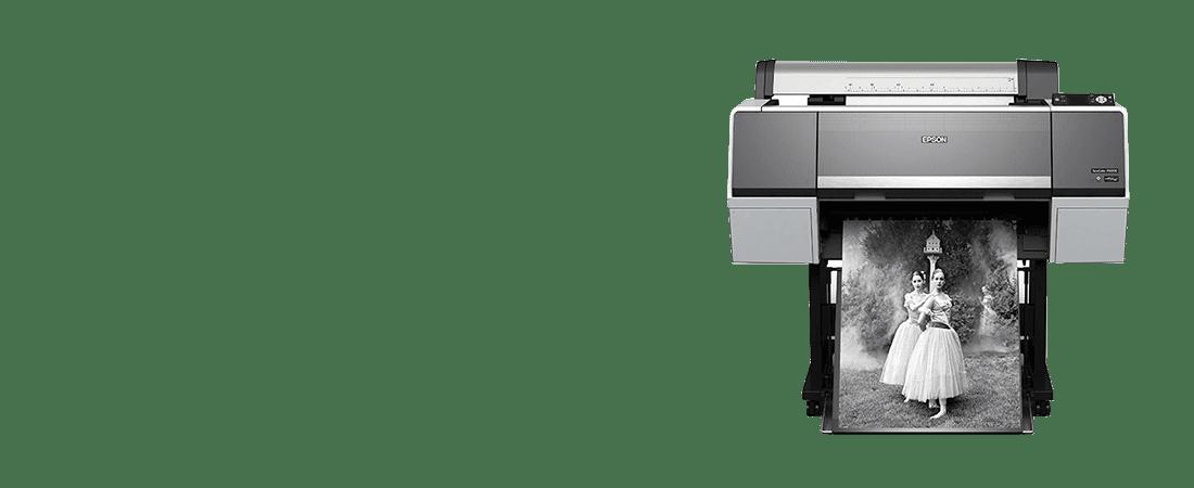 jual plotter epson surecolor sc-p6000 graphic printer