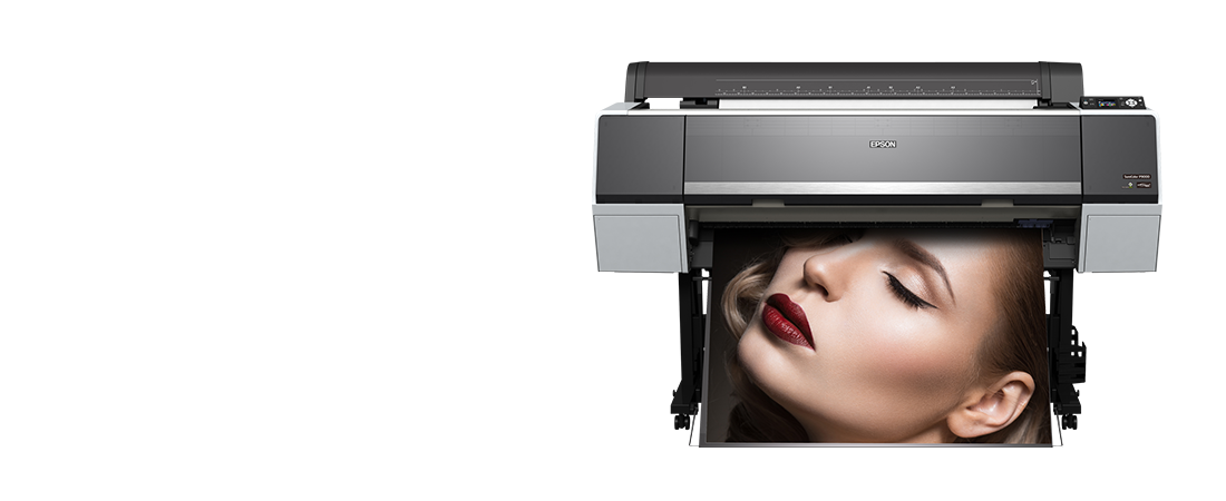 jual plotter epson surecolor sc-p9000 graphic printer
