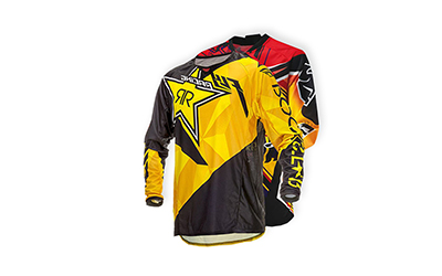 printer sublimasi motocross output