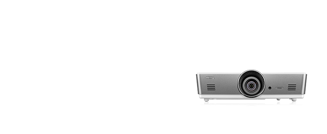 jual high brightness projector benq sx920
