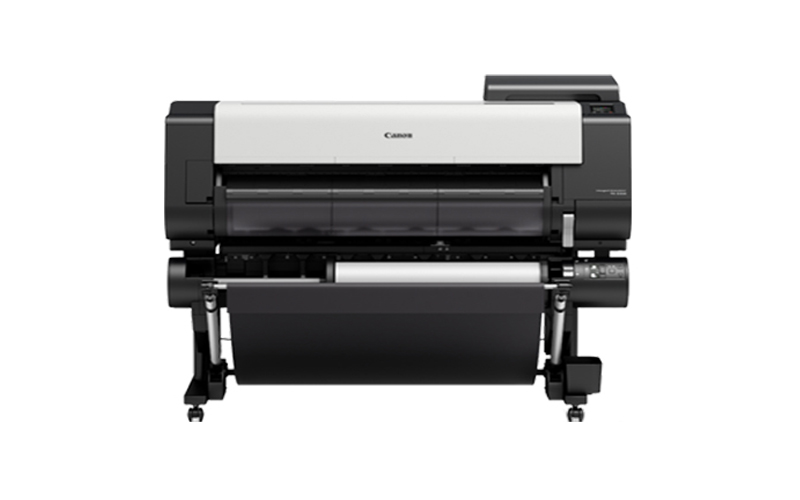 canon imageprograf tx-5400 tecnhical printer