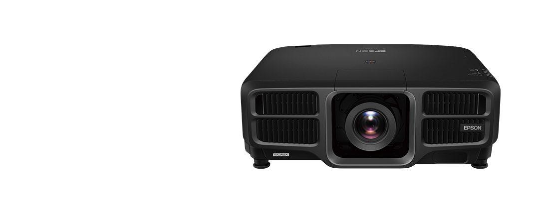 jual epson eb-l1405u laser projector