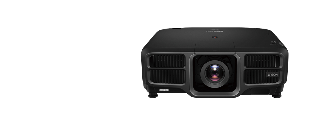 jual epson eb-l1505u laser projector
