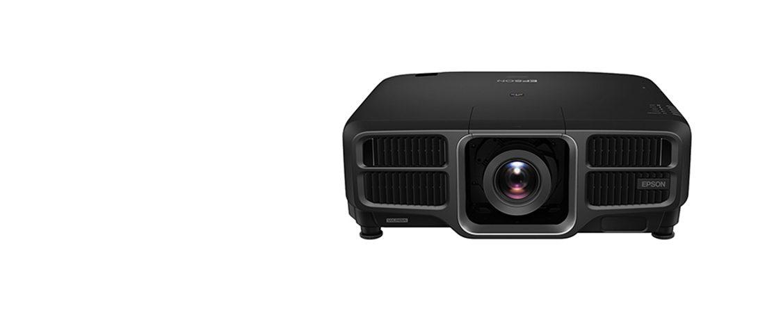 jual epson eb-l1755unl laser projector