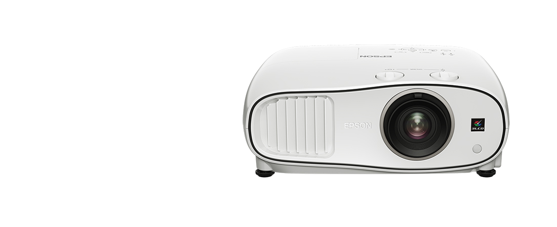 jual epson eb-tw6700 home projector