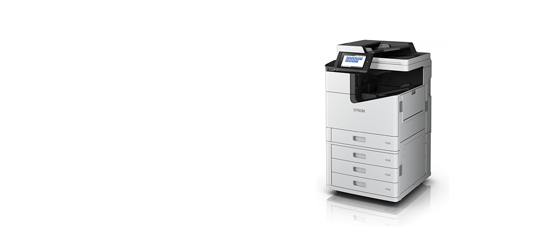 jual epson workforce enterprise wf-c20590